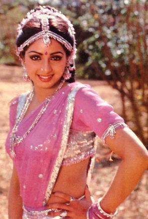 голые фото актрис кино индии